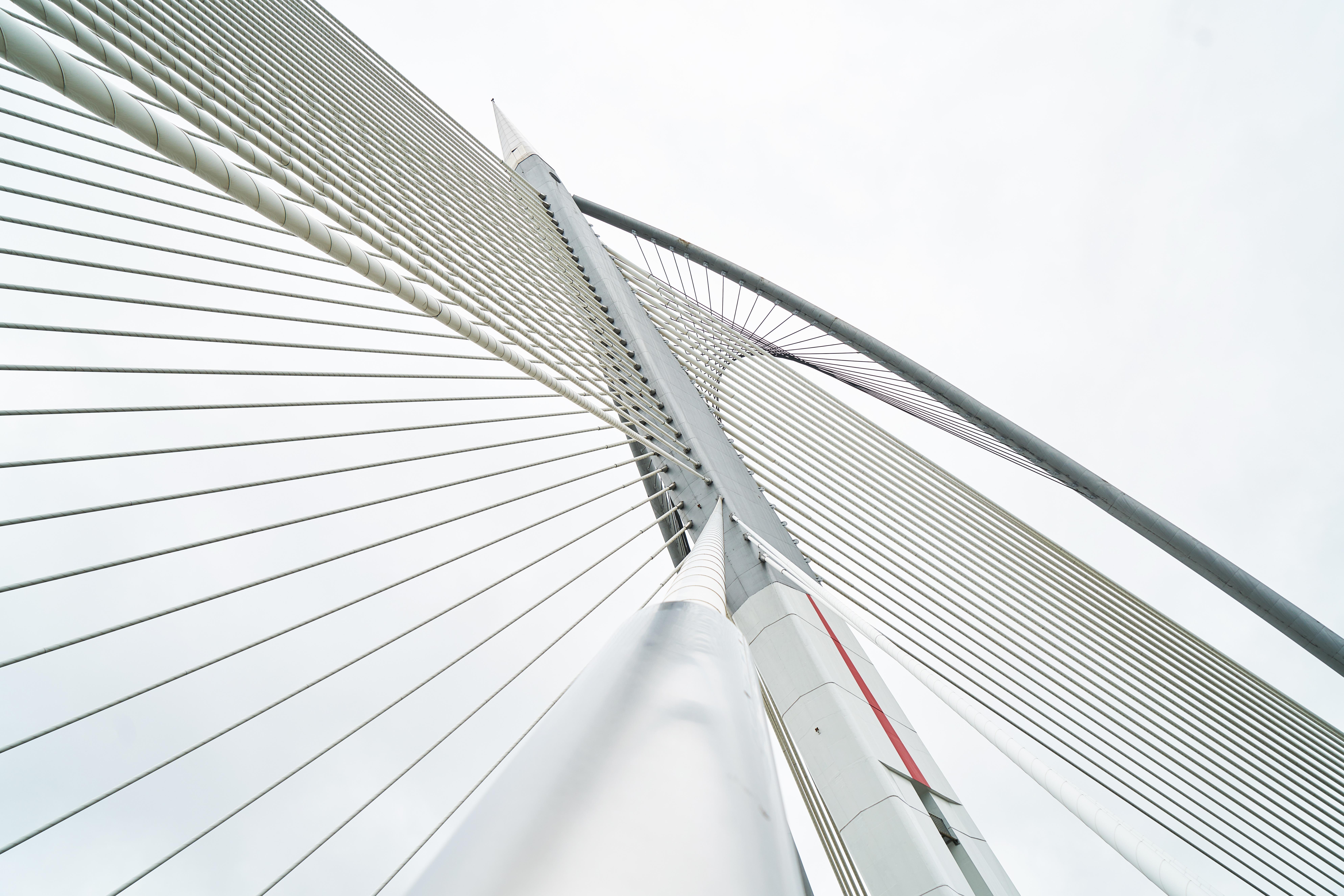 pont métal design, socoser