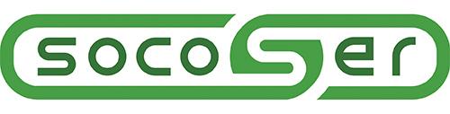logo SOCOSER