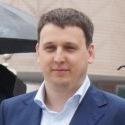 Leonid Podobedov