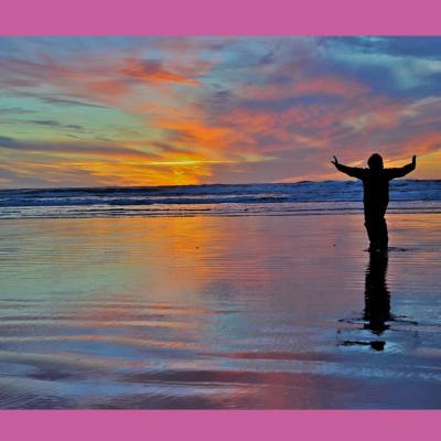 Qigong, The Healthy Body Routine that I Fell in Love With