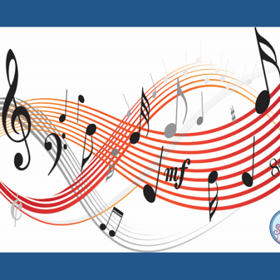 Music to Calm the Soul and Enhance Learning