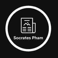 Socrates Pham