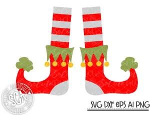 Christmas Svgs Archives Socuteappliques Net