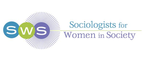 socWomen-fb-600