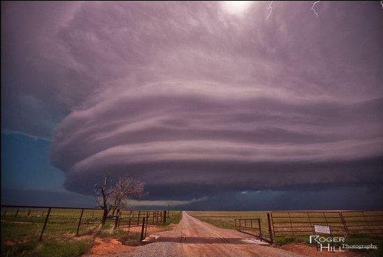 cloud-spiral-3