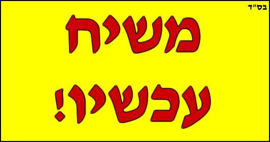 shelet-example-E