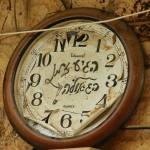 שעון הגאולה