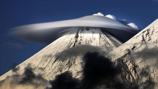 0_caters_kamchatka_clouds_01