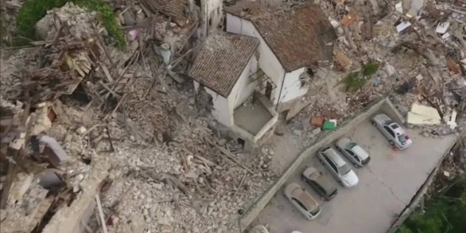 160825174240-italy-earthquake-towns-destroyed-drone-orig-00000000-exlarge-169