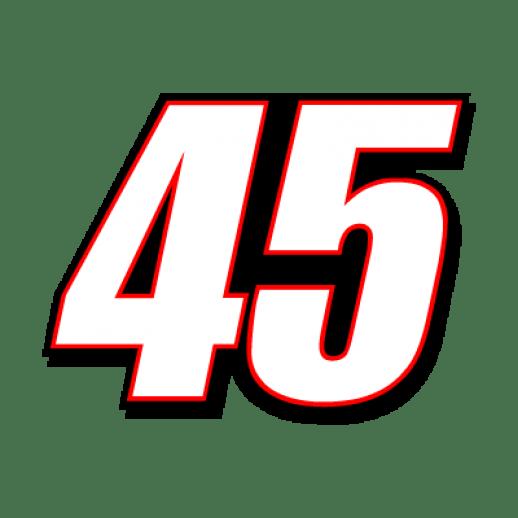 רמזי גאולה במספר 45 = גאולה | גלרית רמזים | מתעדכן