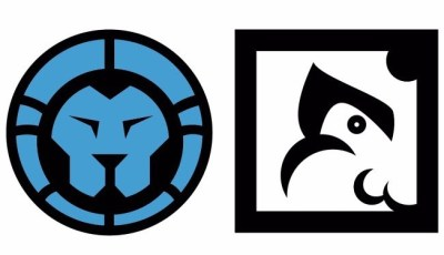NEWS: Lion Forge and Oni Press Announce NYCC 2019 Events 4