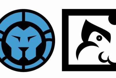 NEWS: Lion Forge and Oni Press Announce NYCC 2019 Events 8