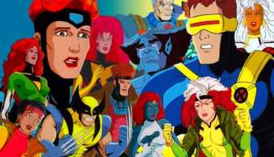 6 Badass X-Men Podcasts You Can't Live Without 4