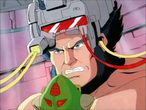 Wolverine in X-Men TAS episode Weapon X, Lies and Videotape, image courtesy of Disney Plus