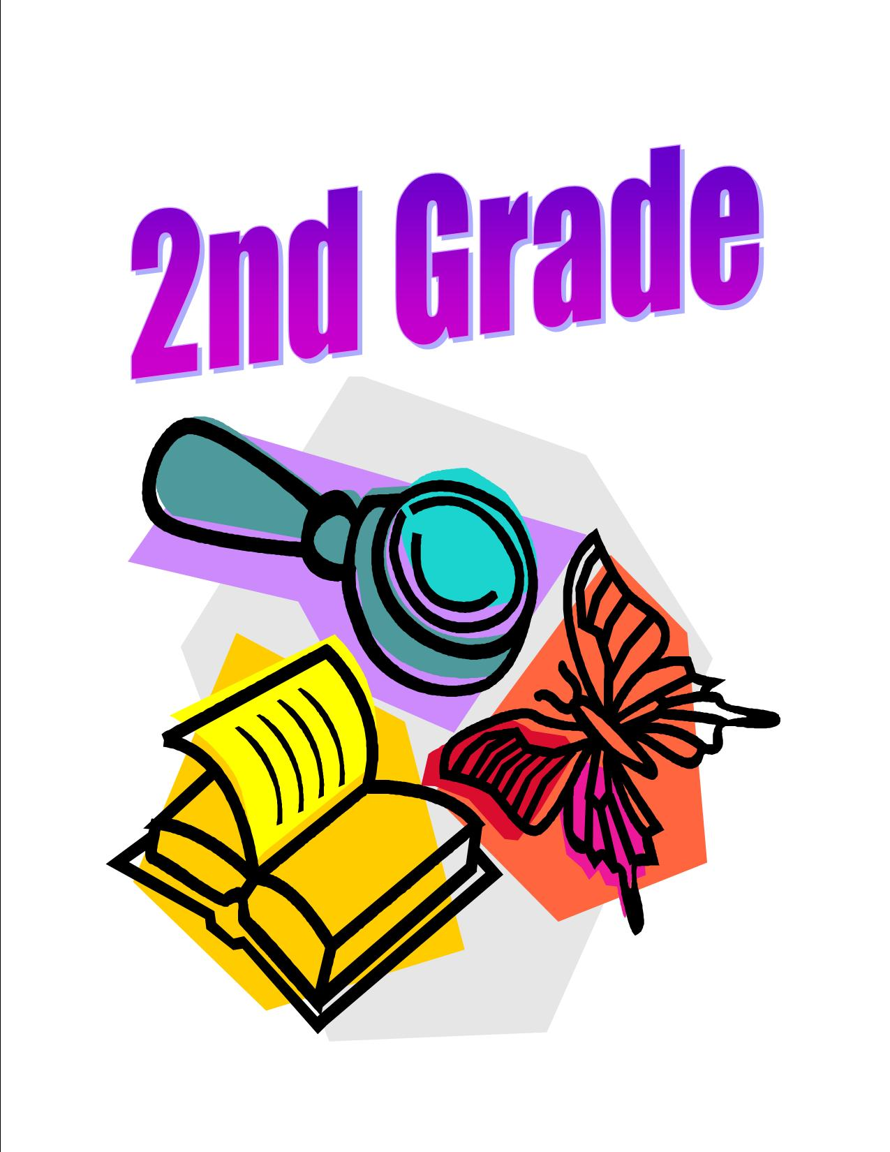 Sodacreeklibrary Licensed For Non Commercial Use Only Soda Creek Elementary Student Projects