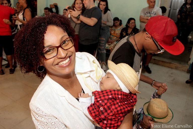 GoogleDrive_Arraial-Solidário_Foto-Eliane-Carvalho_08_06_2019-66