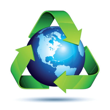 world-recycle