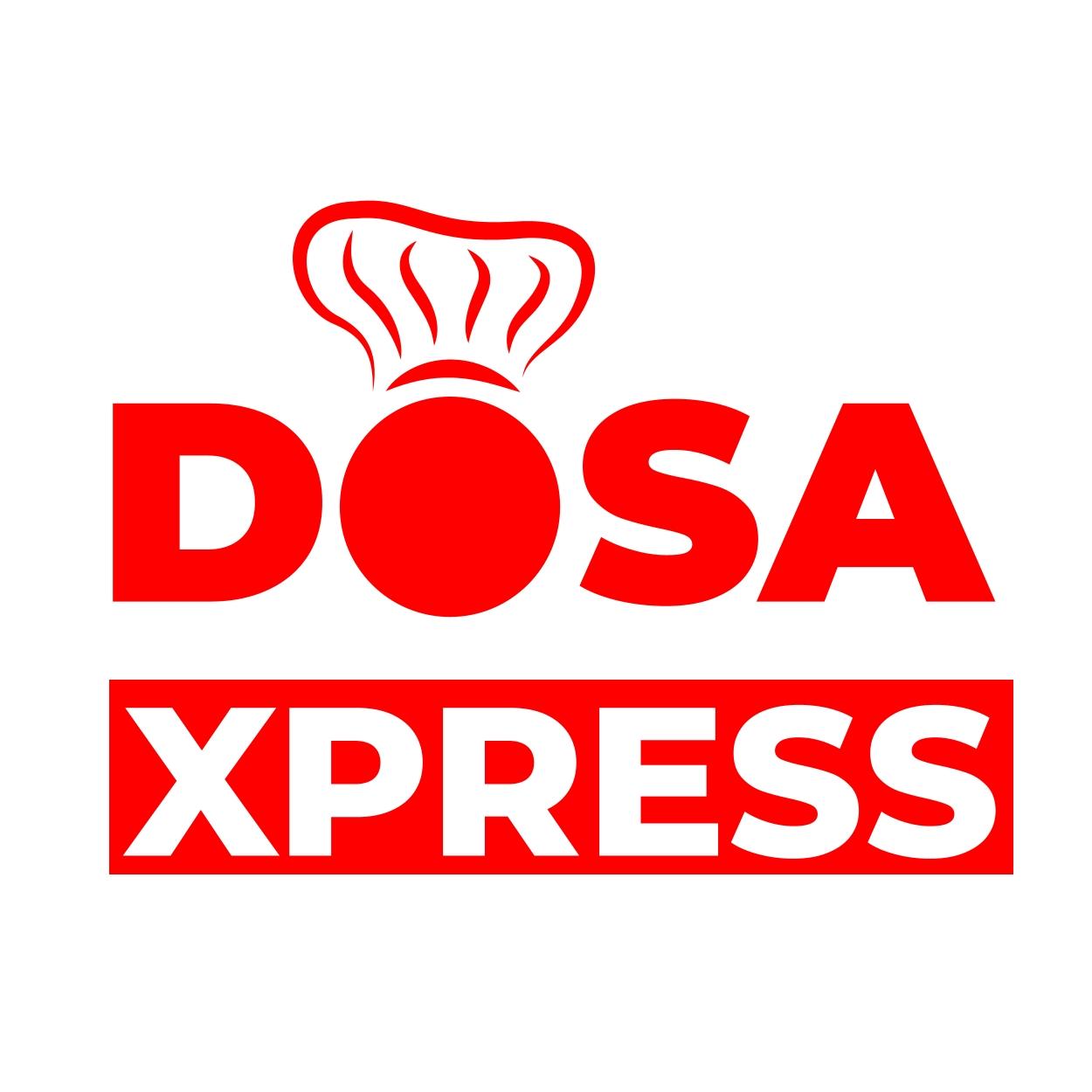 sod dev-logo-Dosa Xpress (1)