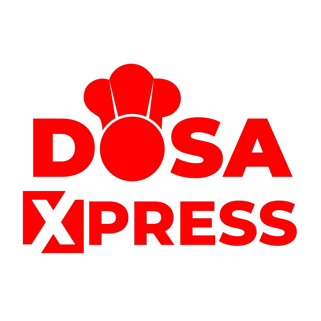 sod dev-logo-Dosa Xpress (10)