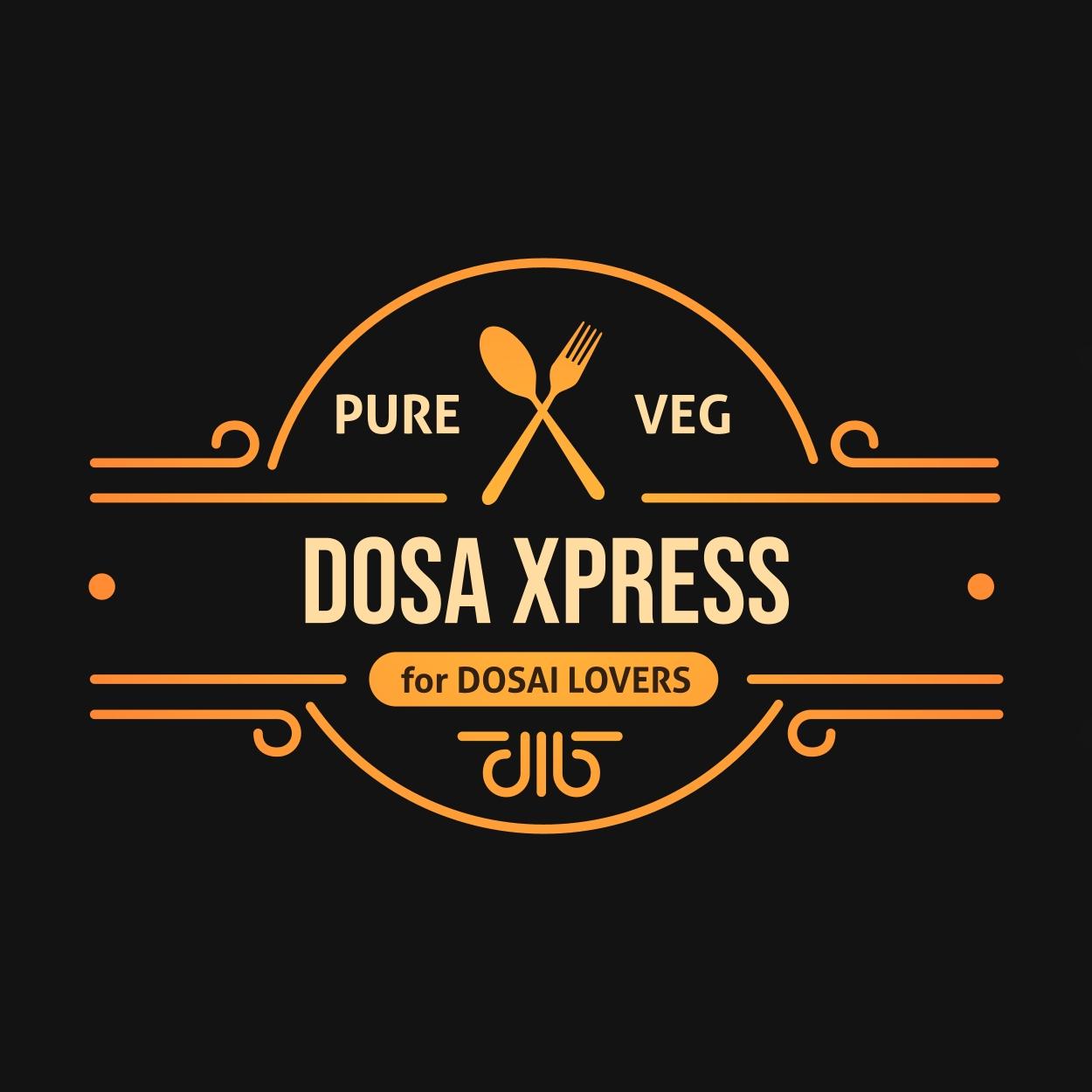 sod dev-logo-Dosa Xpress (3)
