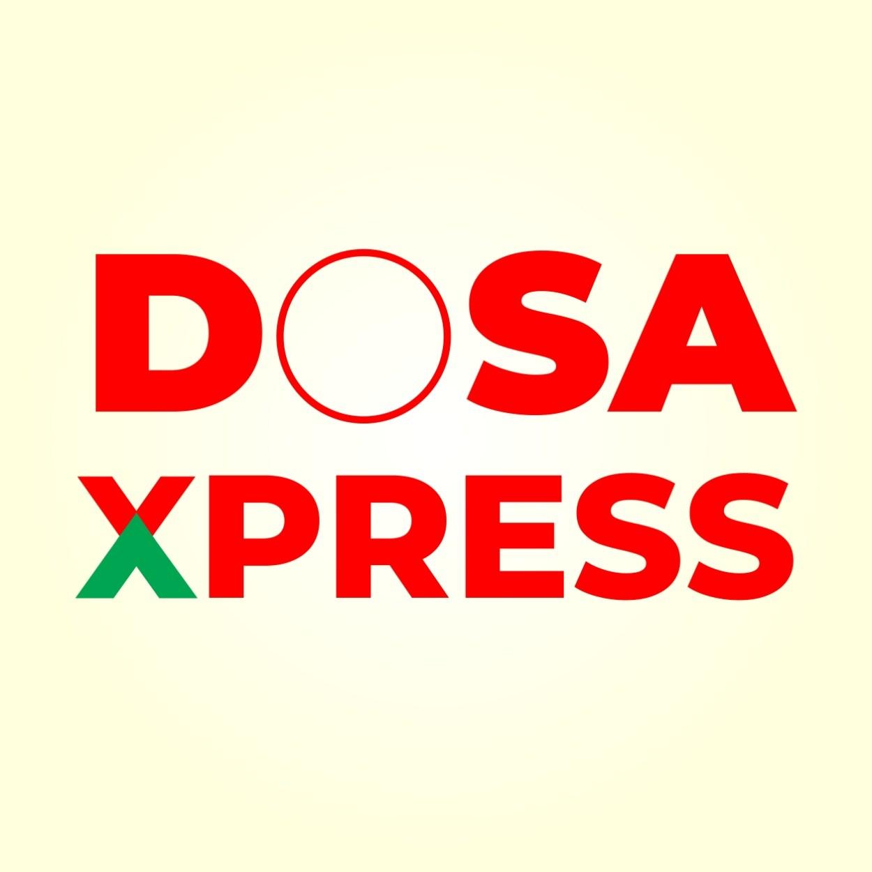 sod dev-logo-Dosa Xpress (8)