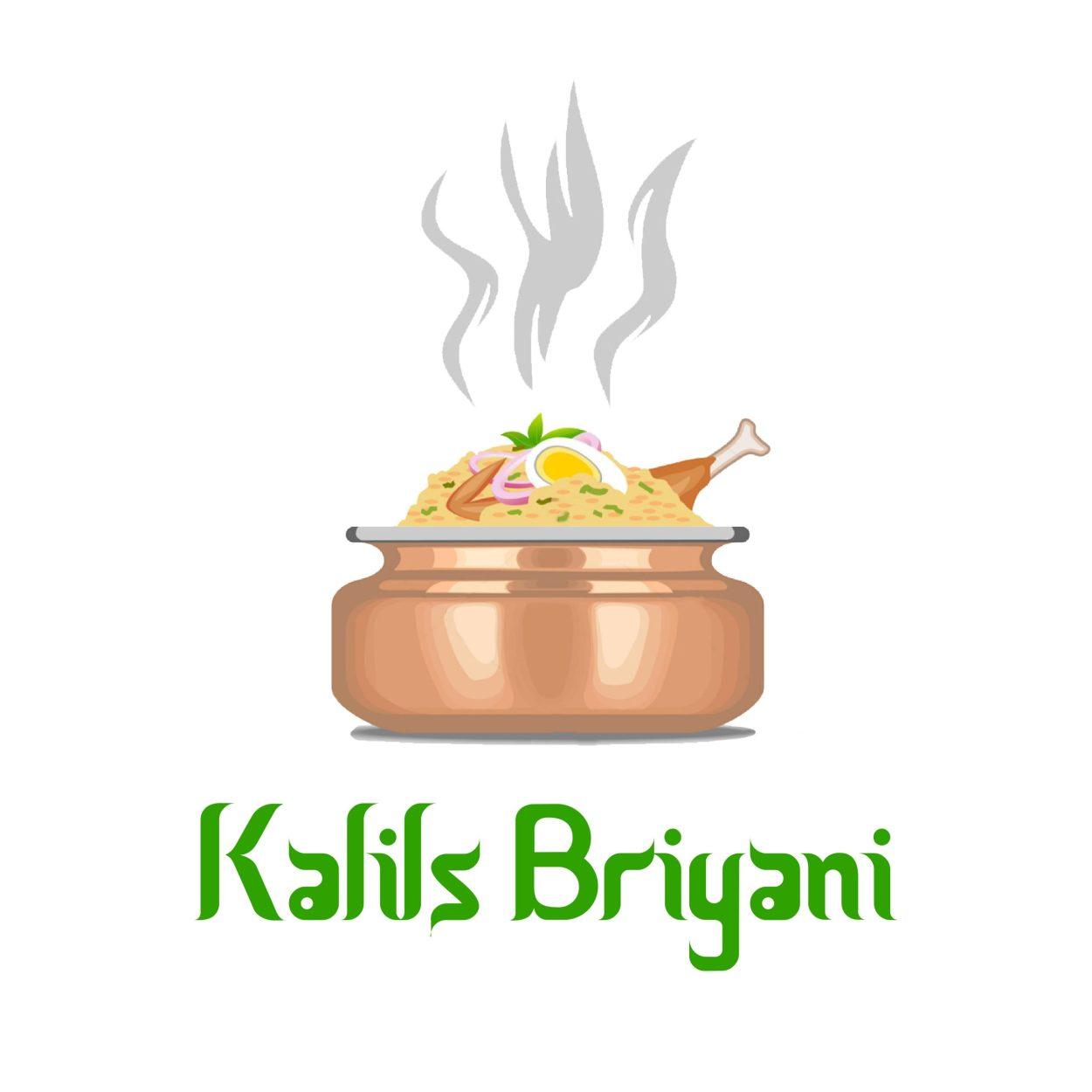 sod dev-logo-Kalils Logo-1 (2)