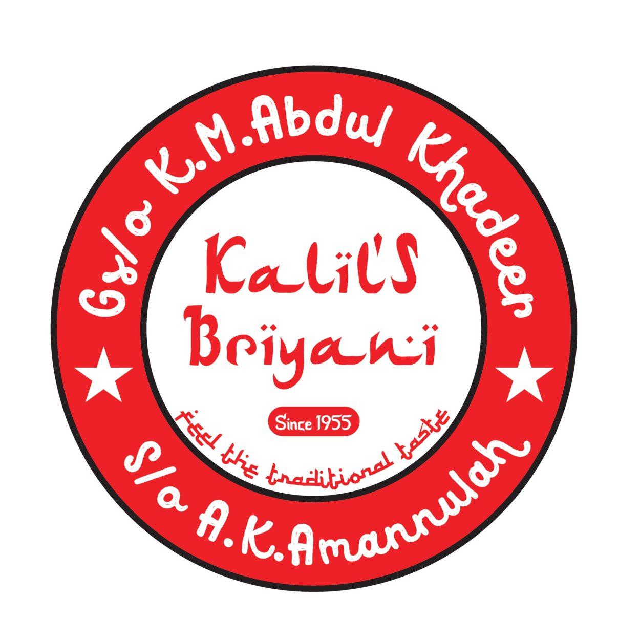 sod dev-logo-Kalils Logo-1 (5)
