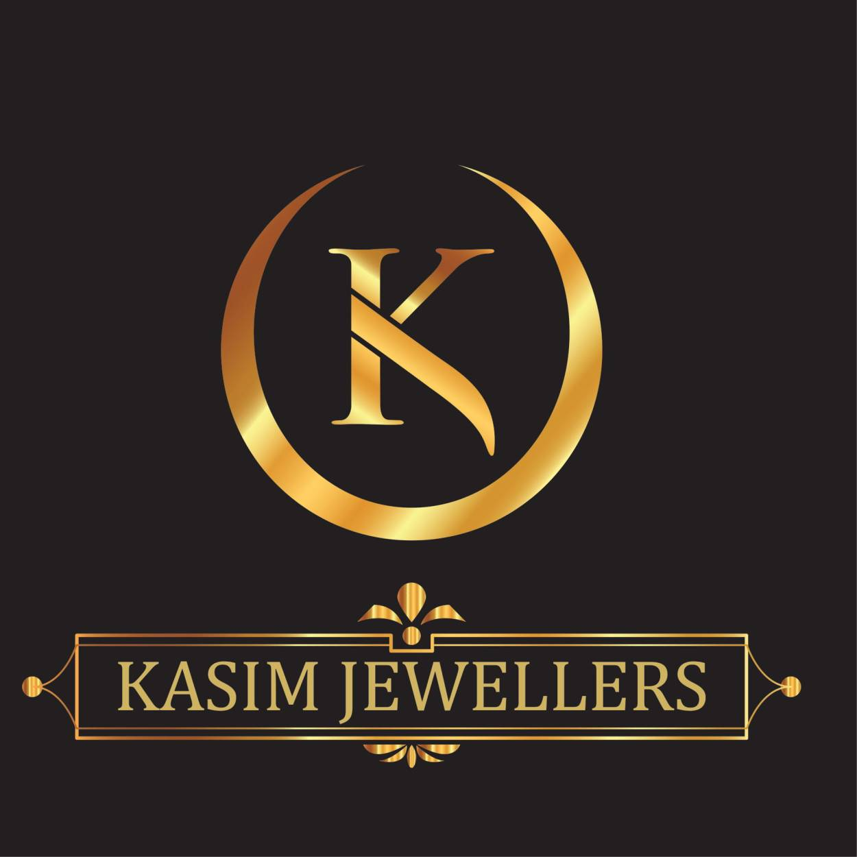 sod dev-logo-Kasim Jewellers-1 (1)