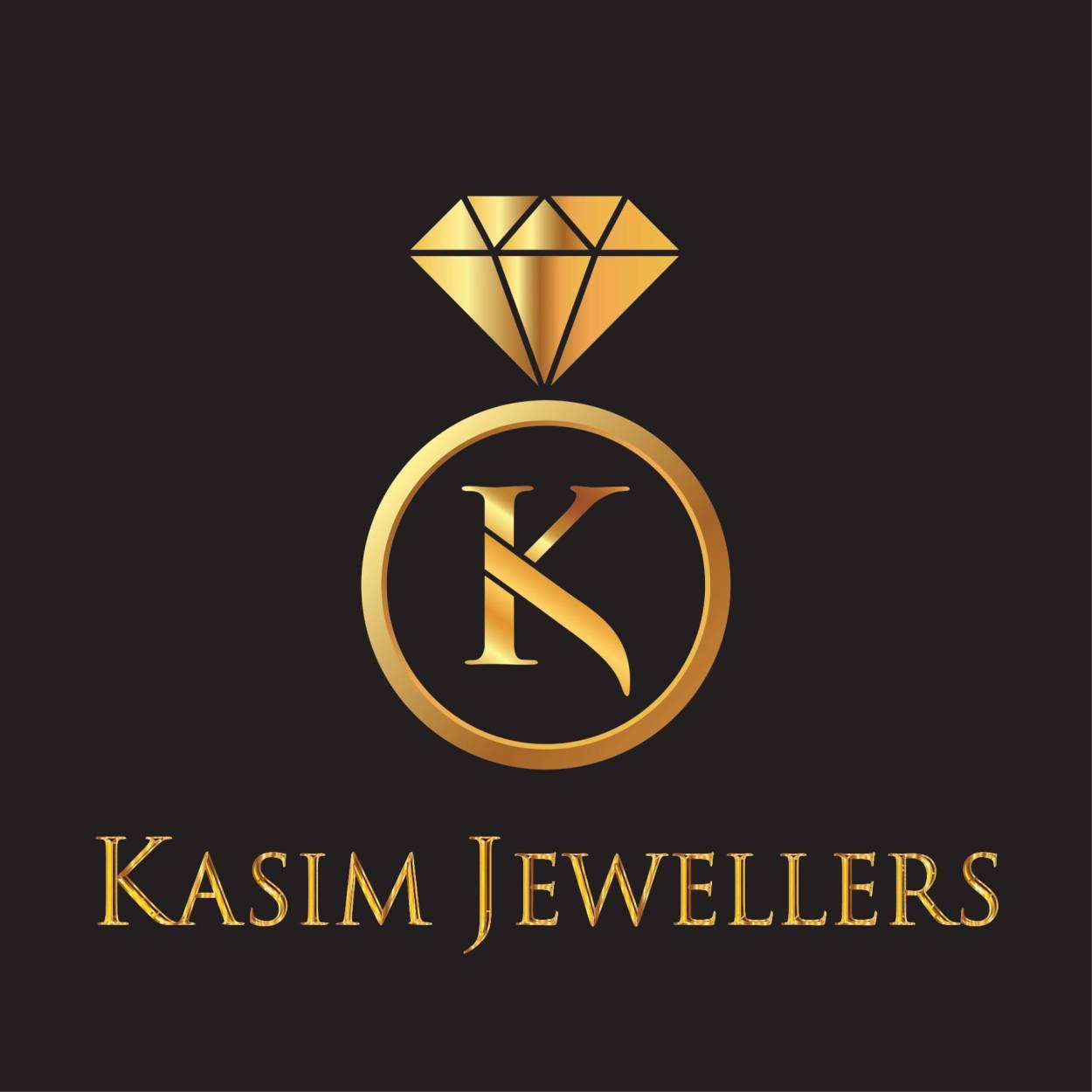 sod dev-logo-Kasim Jewellers-1 (3)