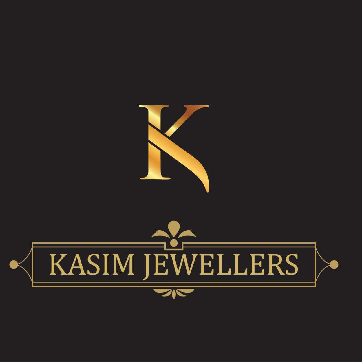 sod dev-logo-Kasim Jewellers-1 (5)