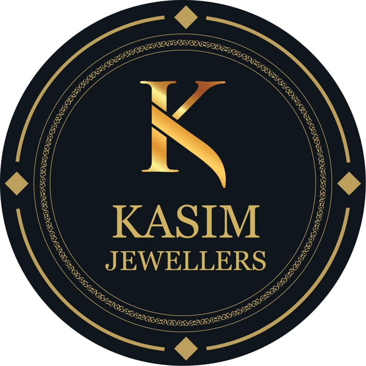 sod dev-logo-Kasim Jewellers-1 (6)