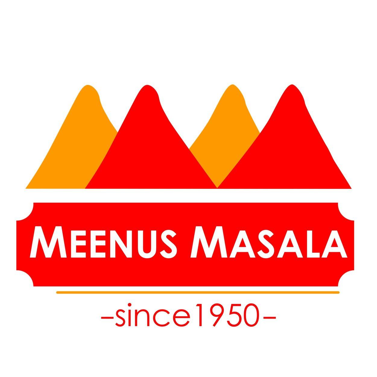 sod dev - logo- Meenus Masala logo (1)