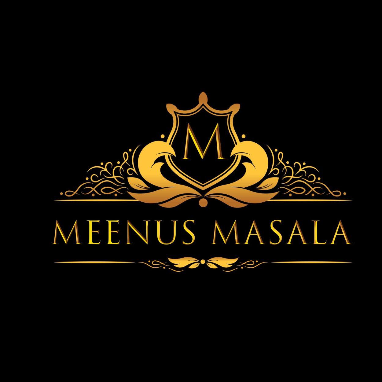 sod dev - logo- Meenus Masala logo (7)