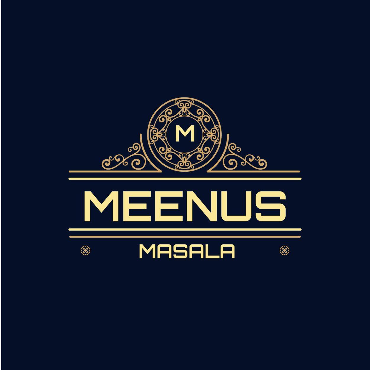 sod dev - logo- Meenus Masala logo (8)