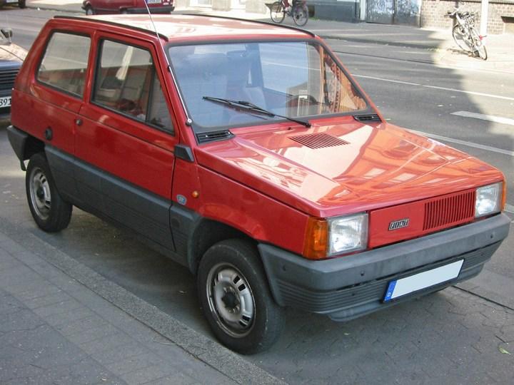 Fiat_panda_1_v_sst