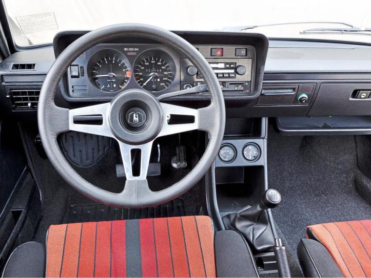 VW-Scirocco-1-Fahrbericht-02