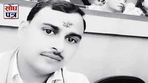 सुदूरपश्चिमेली नेपाली समाज भारतका पूर्वकोषाध्यक्ष भट्टको कोरोना संक्रमणका कारण मृत्यु