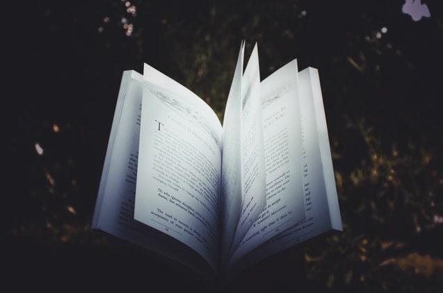 Come credere in se stessi? 5 Libri ti dicono come fare