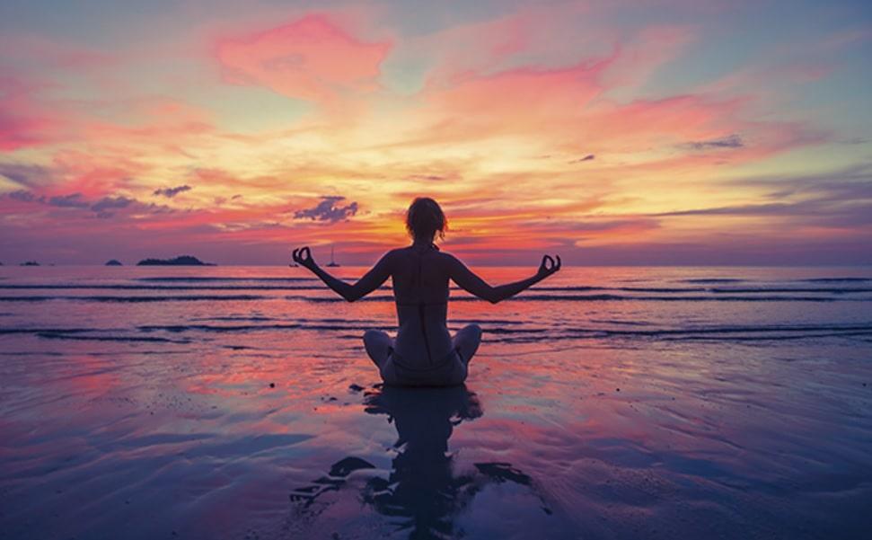 Pace interiore: come ottenerla ogni situazione