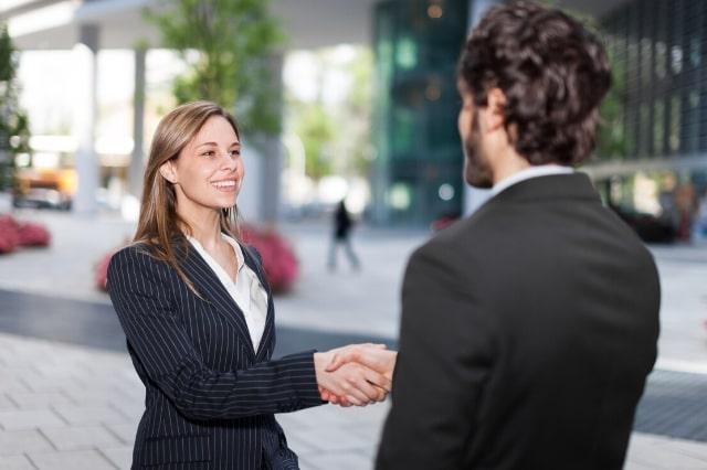 Capacità e competenze relazionali nel tuo CV