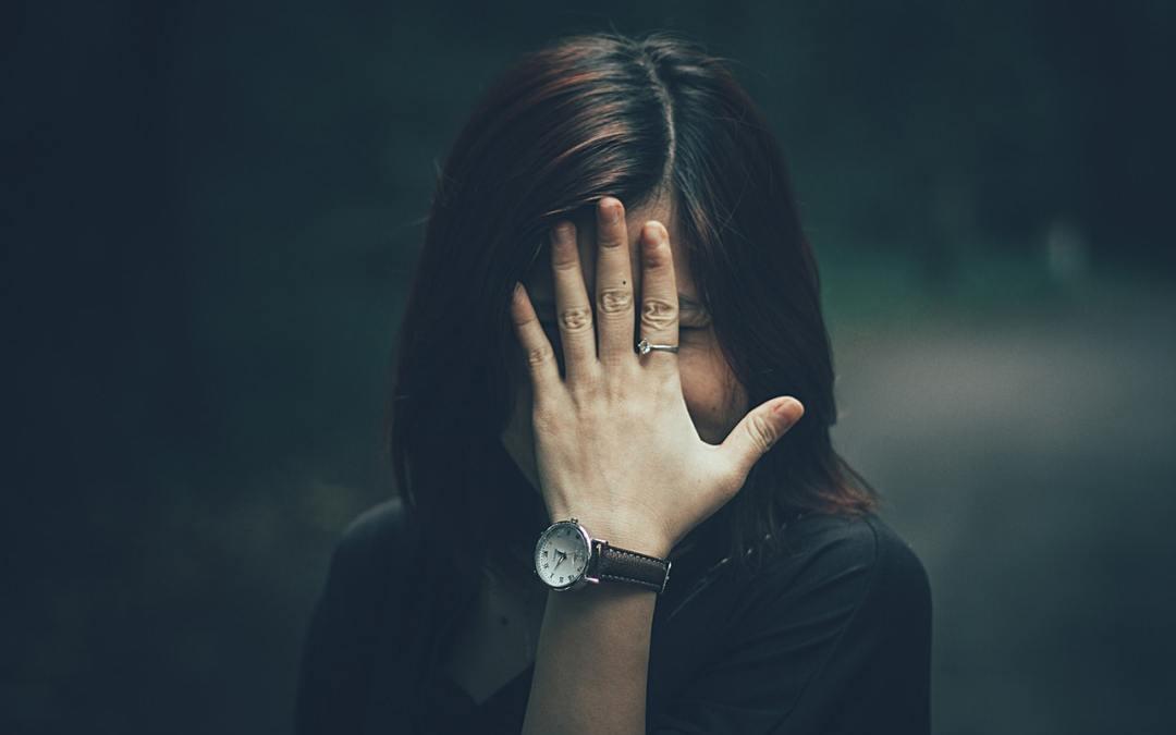 Come superare la timidezza: 4 consigli infallibili