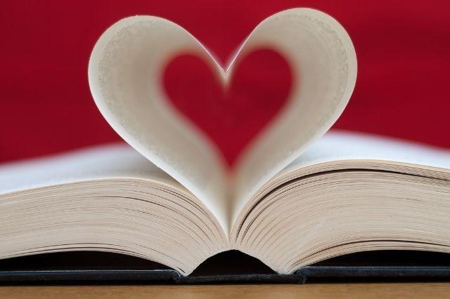 Cos'è l'amore