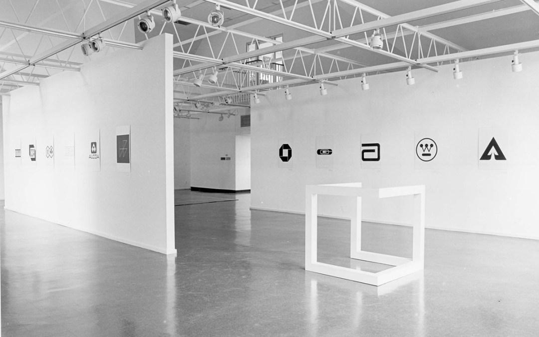 Minimalismo e arte – Un nuovo concetto di spazio bianco
