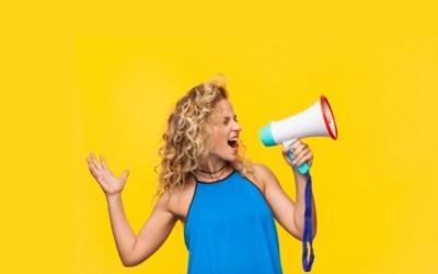 Argomenti di cui parlare – L'arte dello small talk arriva in Europa