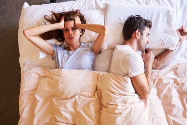 Problemi di coppia? Impara a riconoscerli e a risolverli