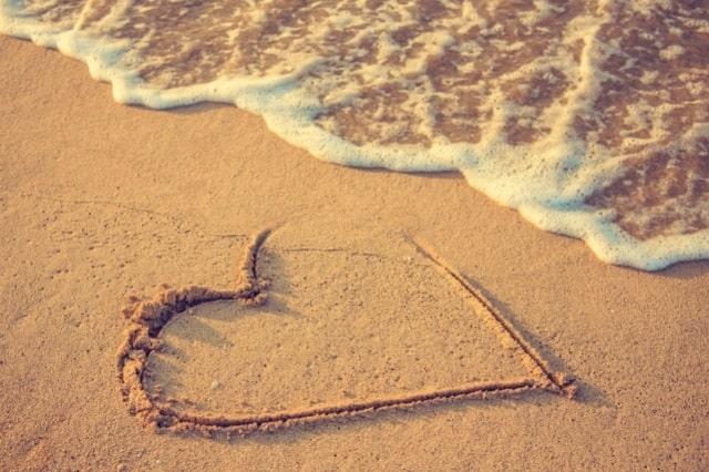 L'amore a distanza è possibile? Tutte le regole di sopravvivenza