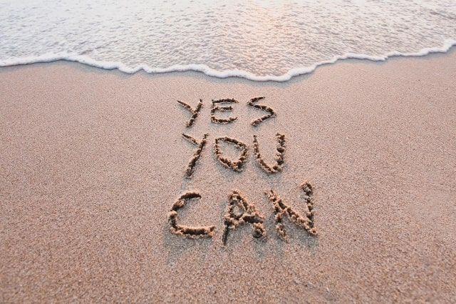 Motivazione intrinseca – 3 motivi per cui ti sarà utile