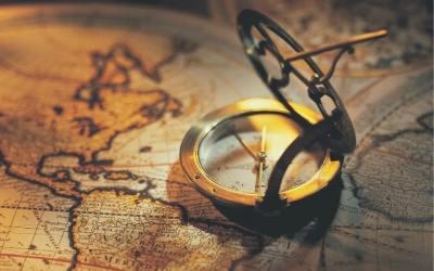 Cercare la propria strada – Le tre fasi di cambiamento