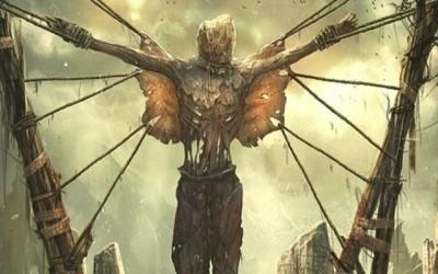 L'Aquila di Sangue – Alla scoperta della cultura norrena