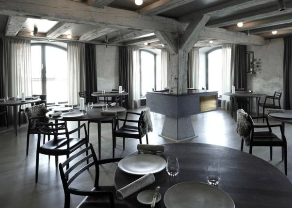 Noma-Restaurant-by-Space-Copenhagen_ss_1dezeen_
